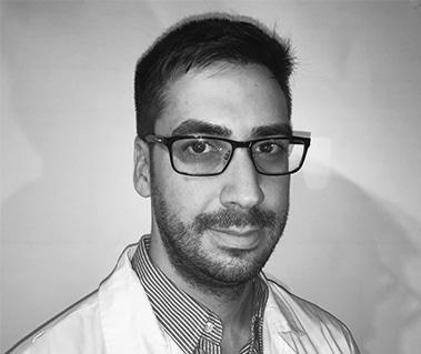 Dr.Jordi Aguilera