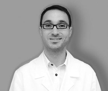 Dr.Onofre Saez