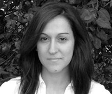 Laura Salas