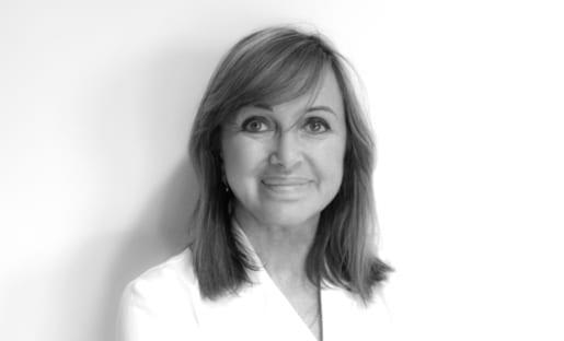 Andrea Fábregas